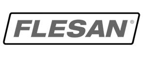 flesan